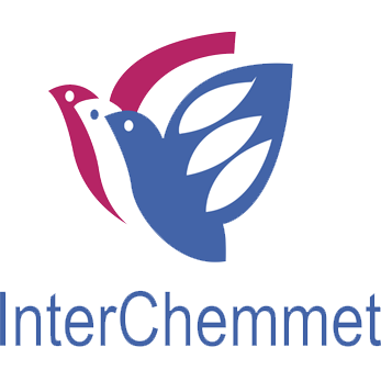 interchemmet